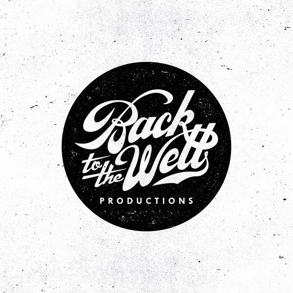 LogoBackToTheWell.jpg