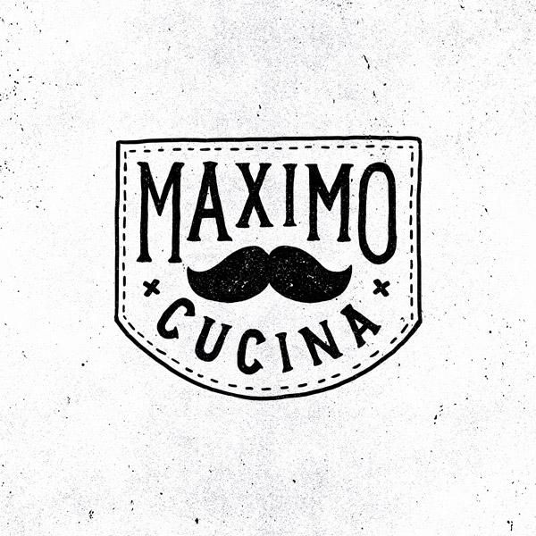 LogoMaximoCucina.jpg
