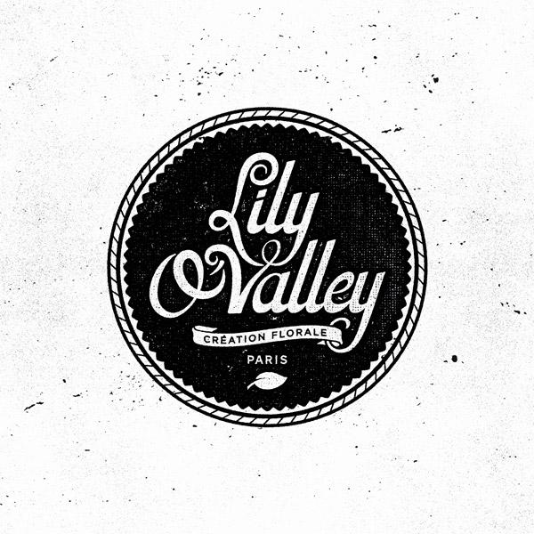 LogoLilyOValley.jpg