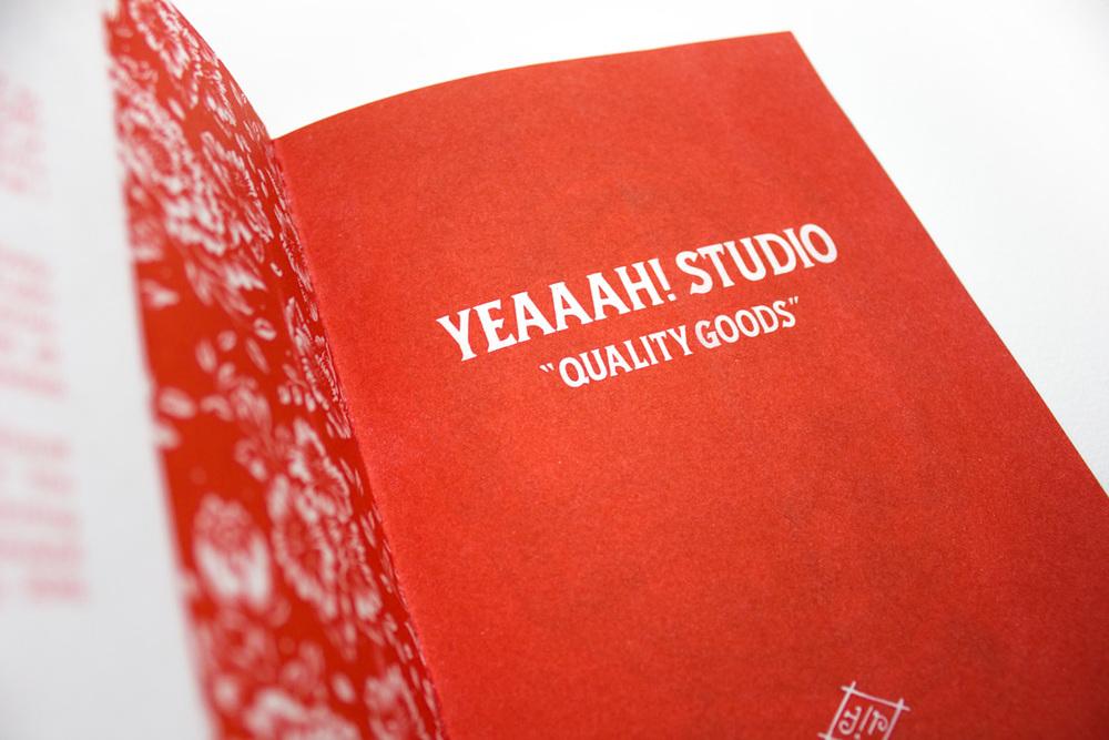 YSbook-2.jpg