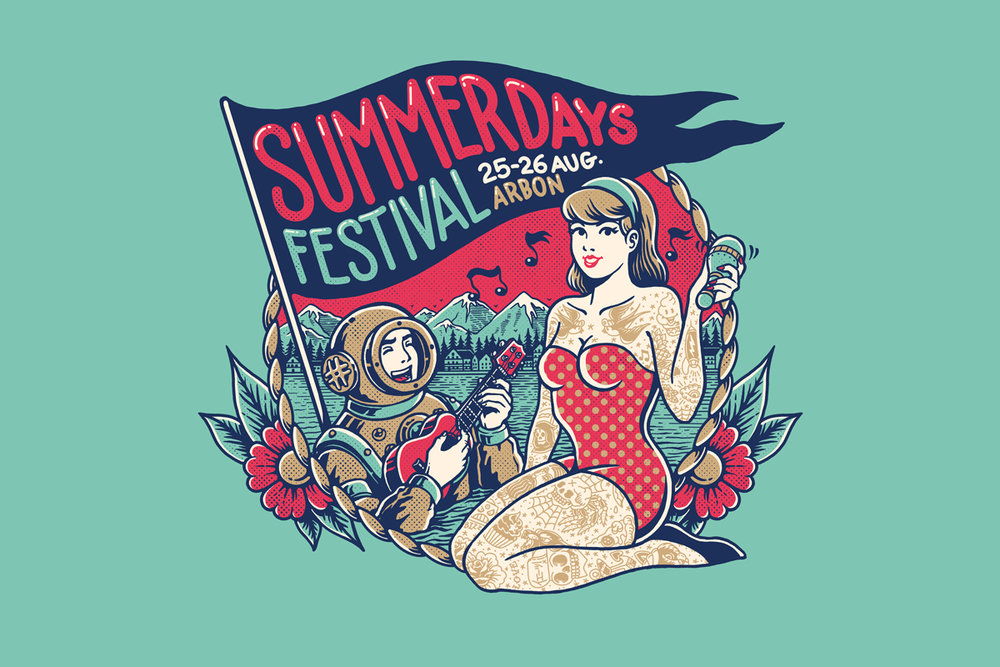 YS-Summerdays2.jpg