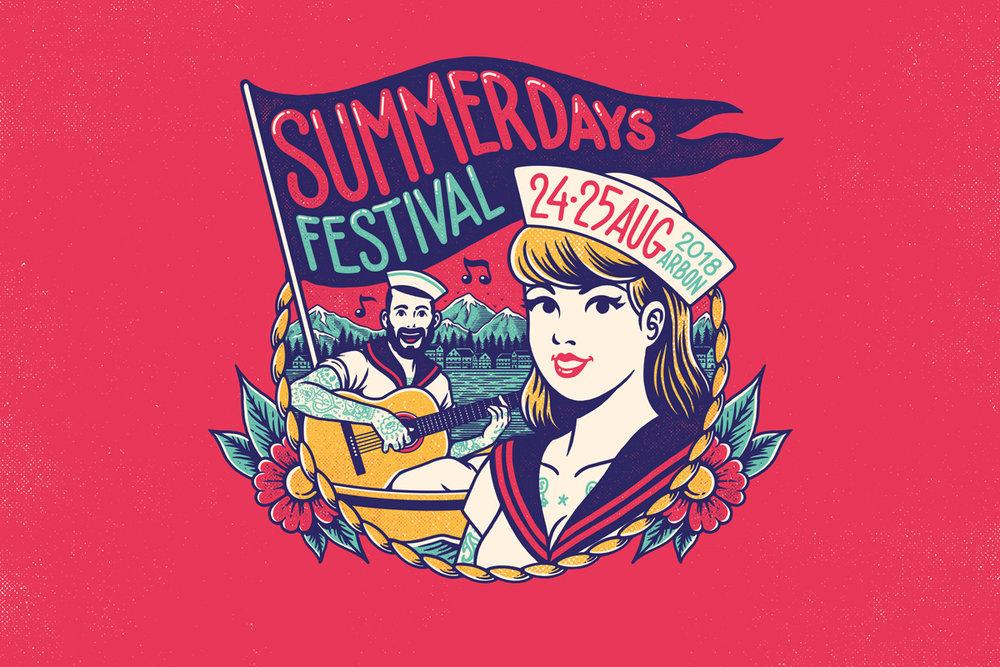YS-Summerdays4.jpg