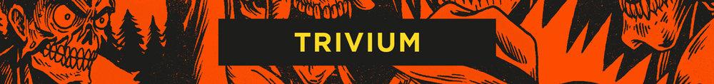 YS-Trivium1.jpg