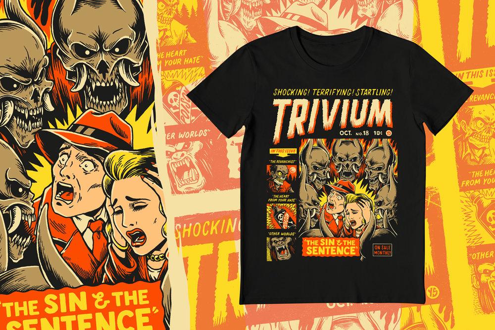 YS-Trivium2.jpg
