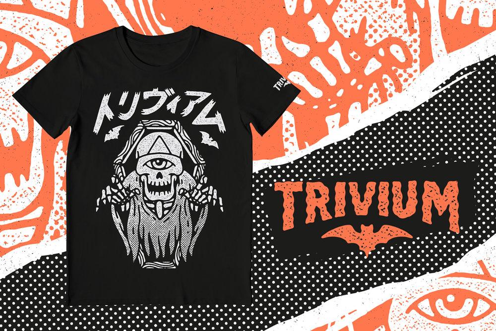 YS-Trivium3.jpg