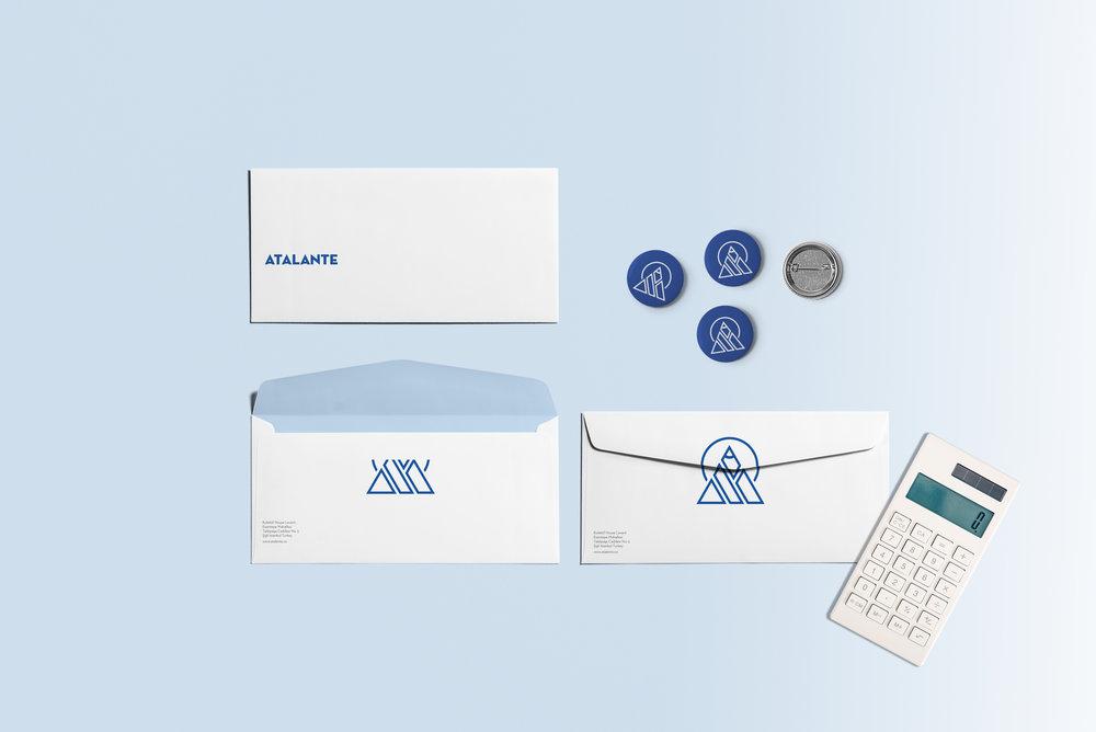 Atalante_branding_4.jpg