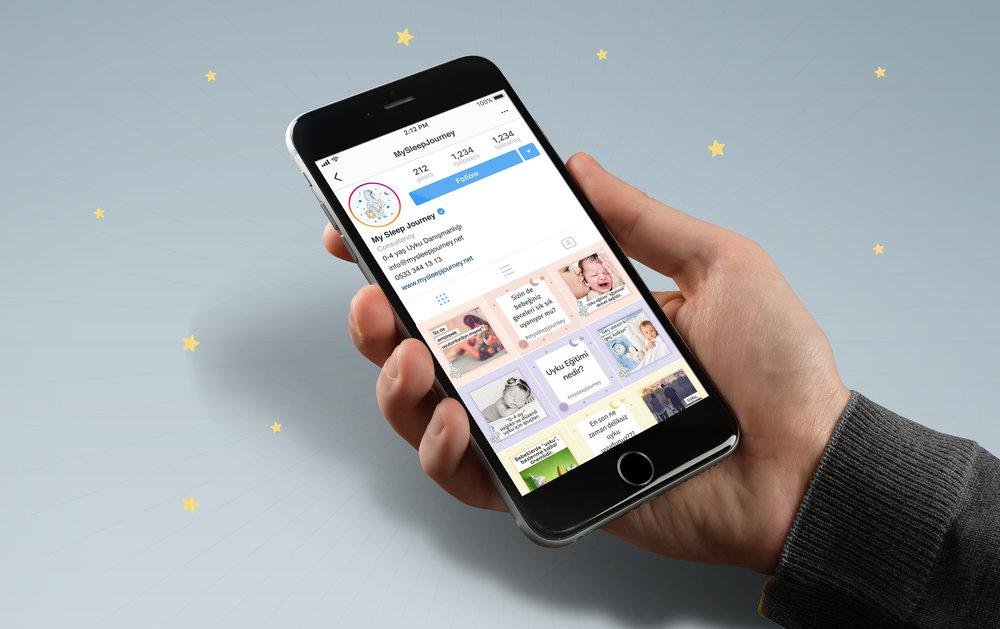 MSJ_iphone1.jpg