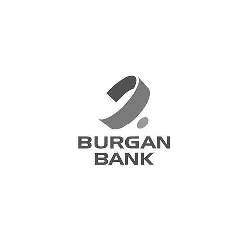 L_burgan.jpg