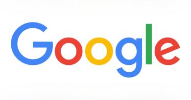 Google-Logo-2015-1-390x205.png