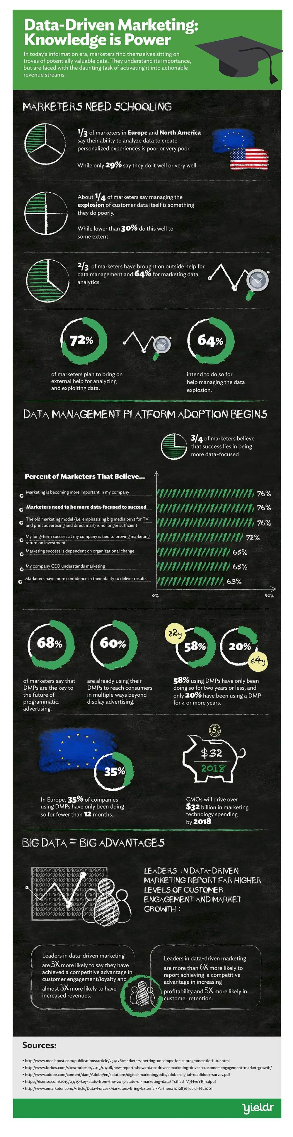 Data-Infographic.jpg