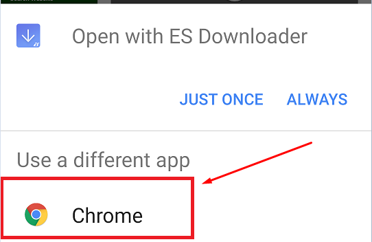 3 Use Chrome2.png