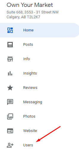 2019-03-09 - Google My Business - Users.png