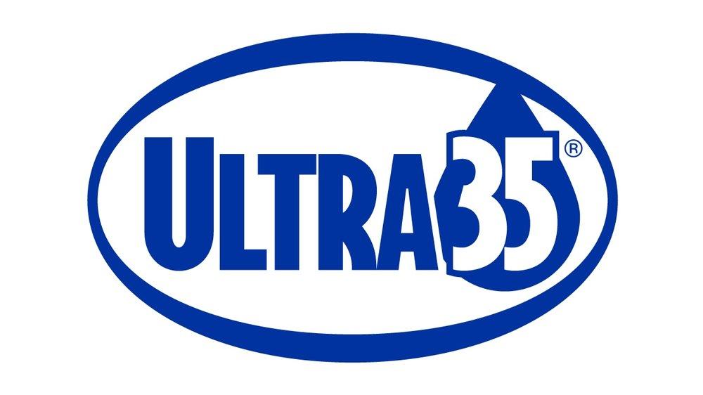 Ultra-35_blue_rgb.jpg