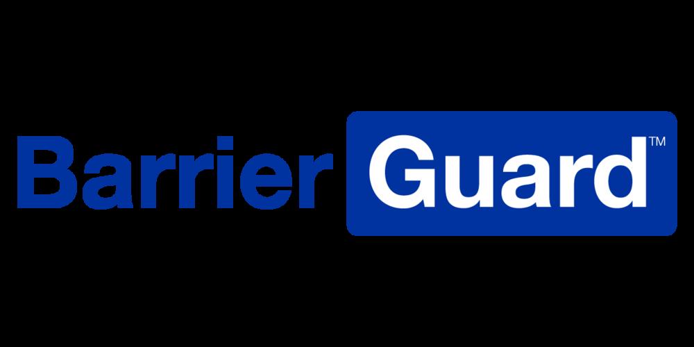 BarrierGuard logo_rgb.png