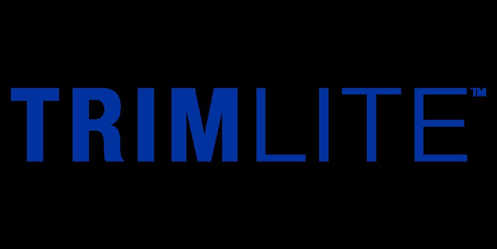 TRIMLITE logo_rgb.png