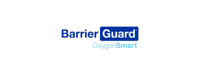 1a387f06713 Announcing BarrierGuard™