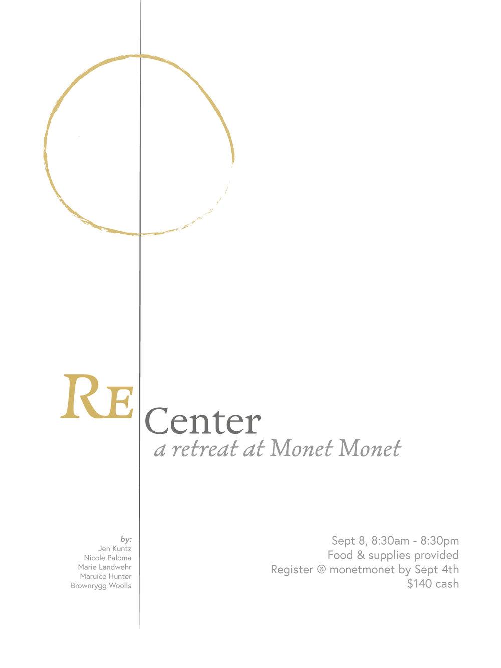 Re-Center-Retreat_poster1.jpg