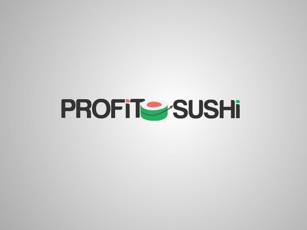 Profit Sushi_4.jpg