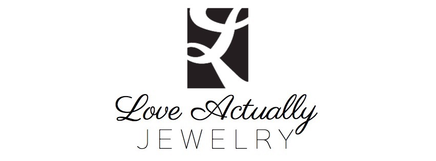 Love Actually Jewelry
