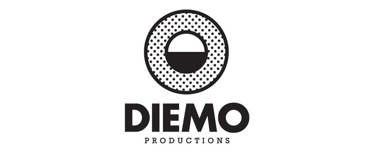 Diemo Productions