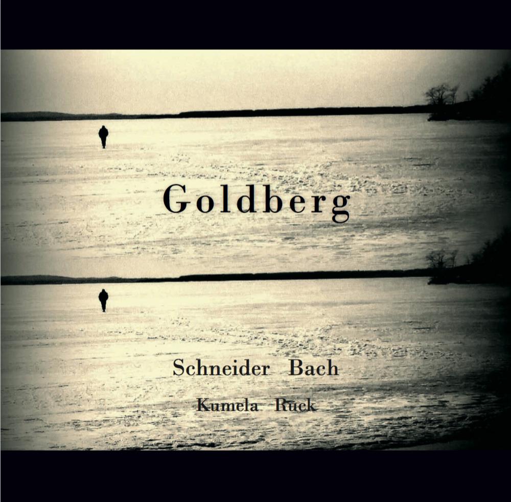 Goldberg-cdkansi.png