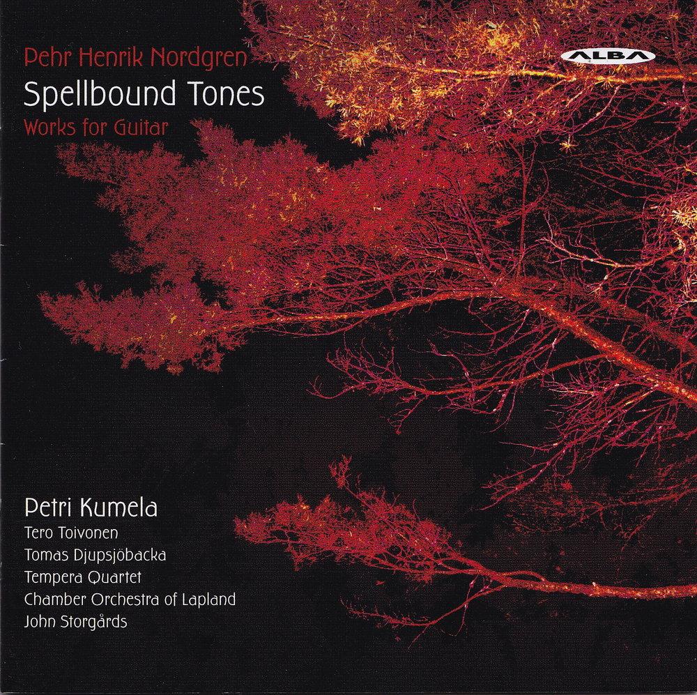 Spellbound+Tones.jpeg