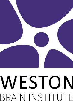 Weston-stacked-logo.jpg