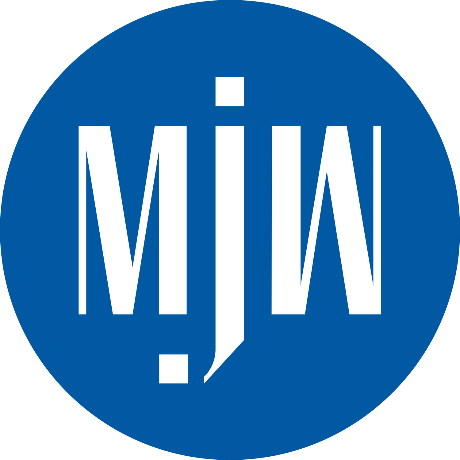 MJW Investments, INC.