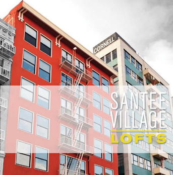 Santee-Village-Lofts-2.jpg