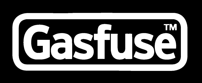 Gasfuse