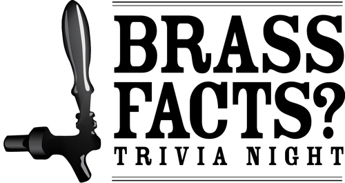 Brass Facts Trivia @ The Ossington