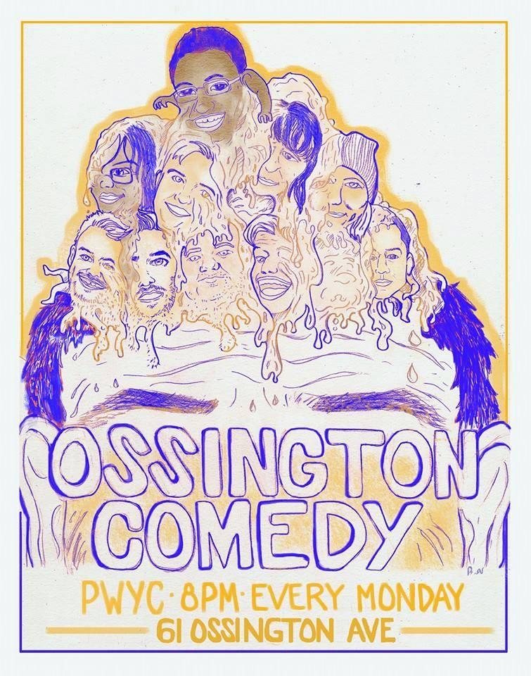 Ossington_Comedy_Poster.jpg