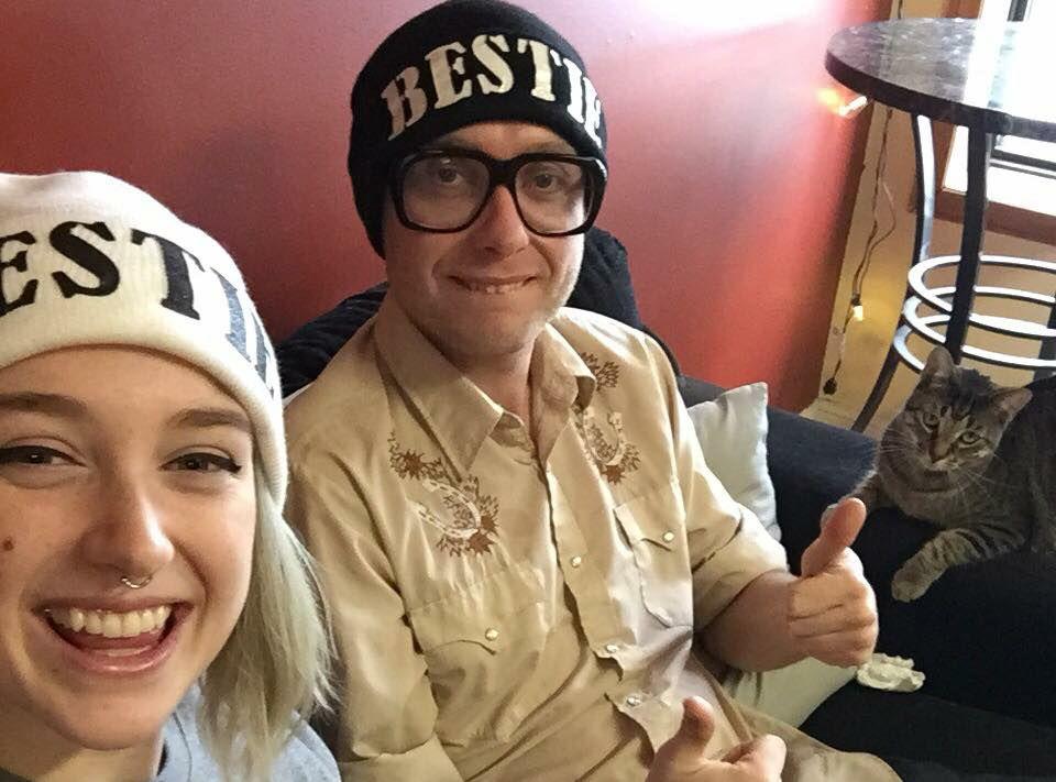 john and kelsey.jpg
