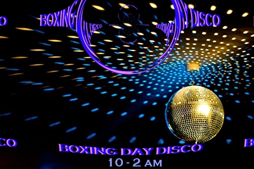 boxing day disco.jpg