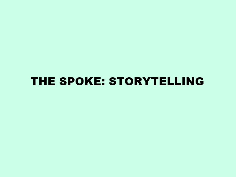 the spoke .jpg