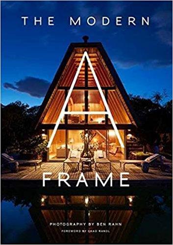 a frame.jpg