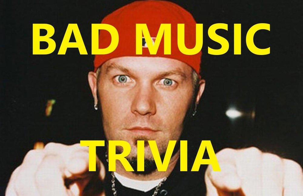 bad music trivia.jpg