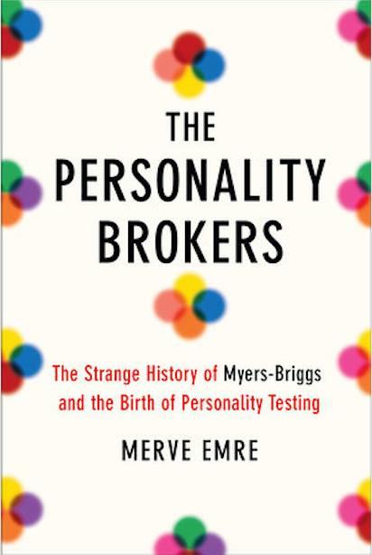 personality brokers.jpg