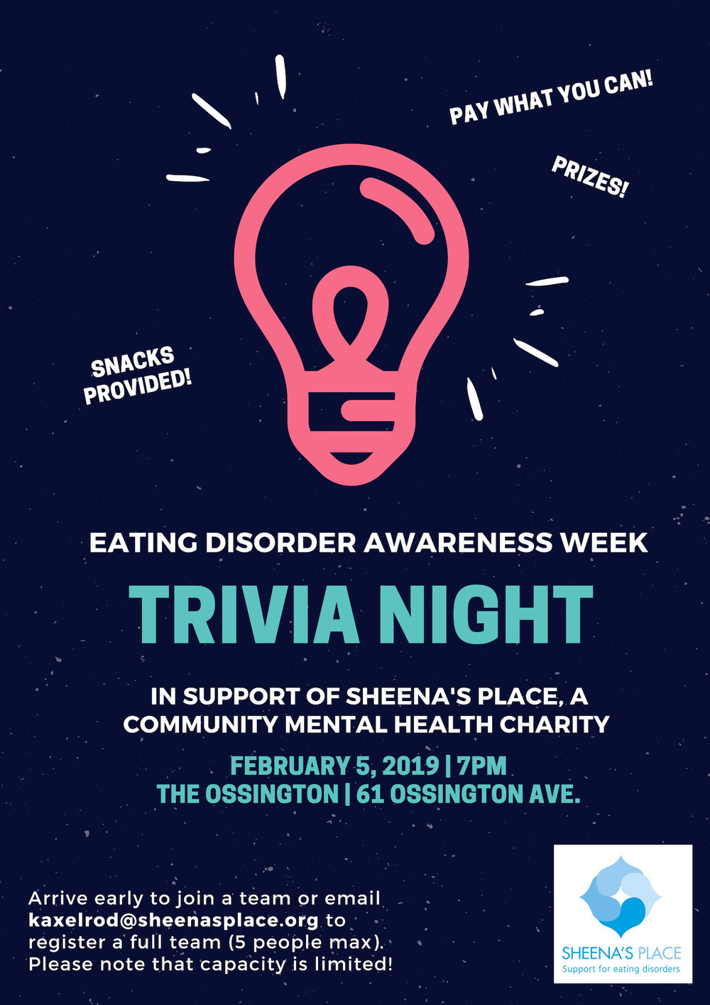 EDAW 2019 Trivia Night Poster.jpg