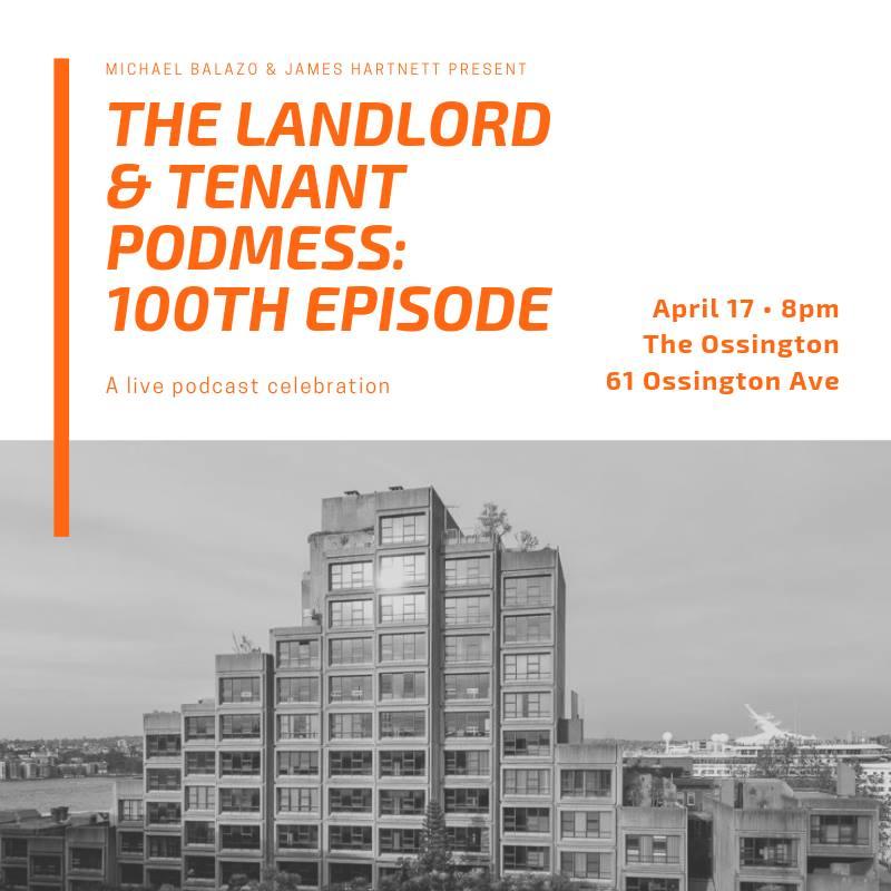 landlord tenant.jpg