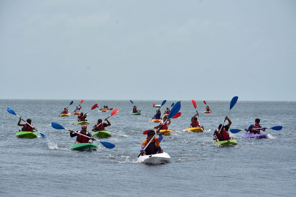 Aqua Node Kayaks.jpg
