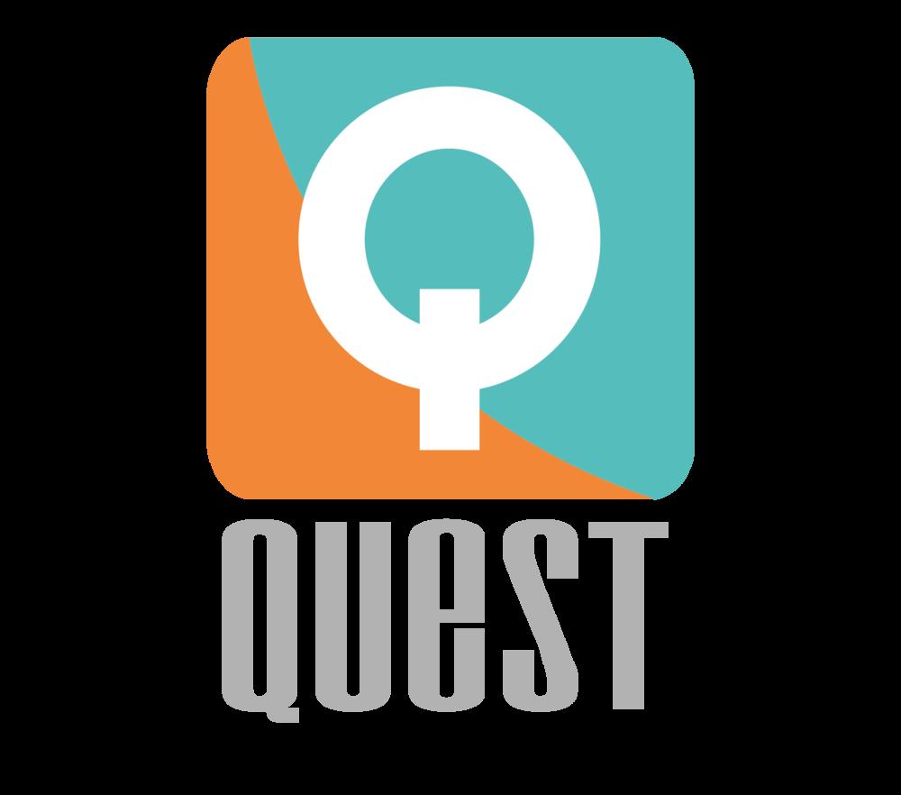 Q main-07.png