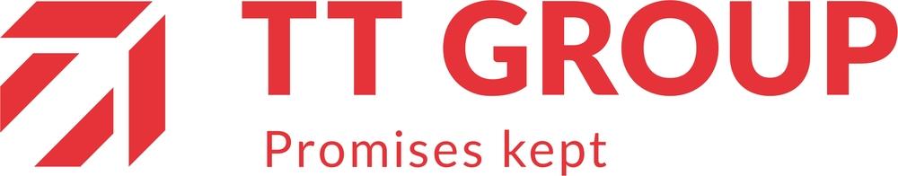 TTG_Logo_tag.jpg