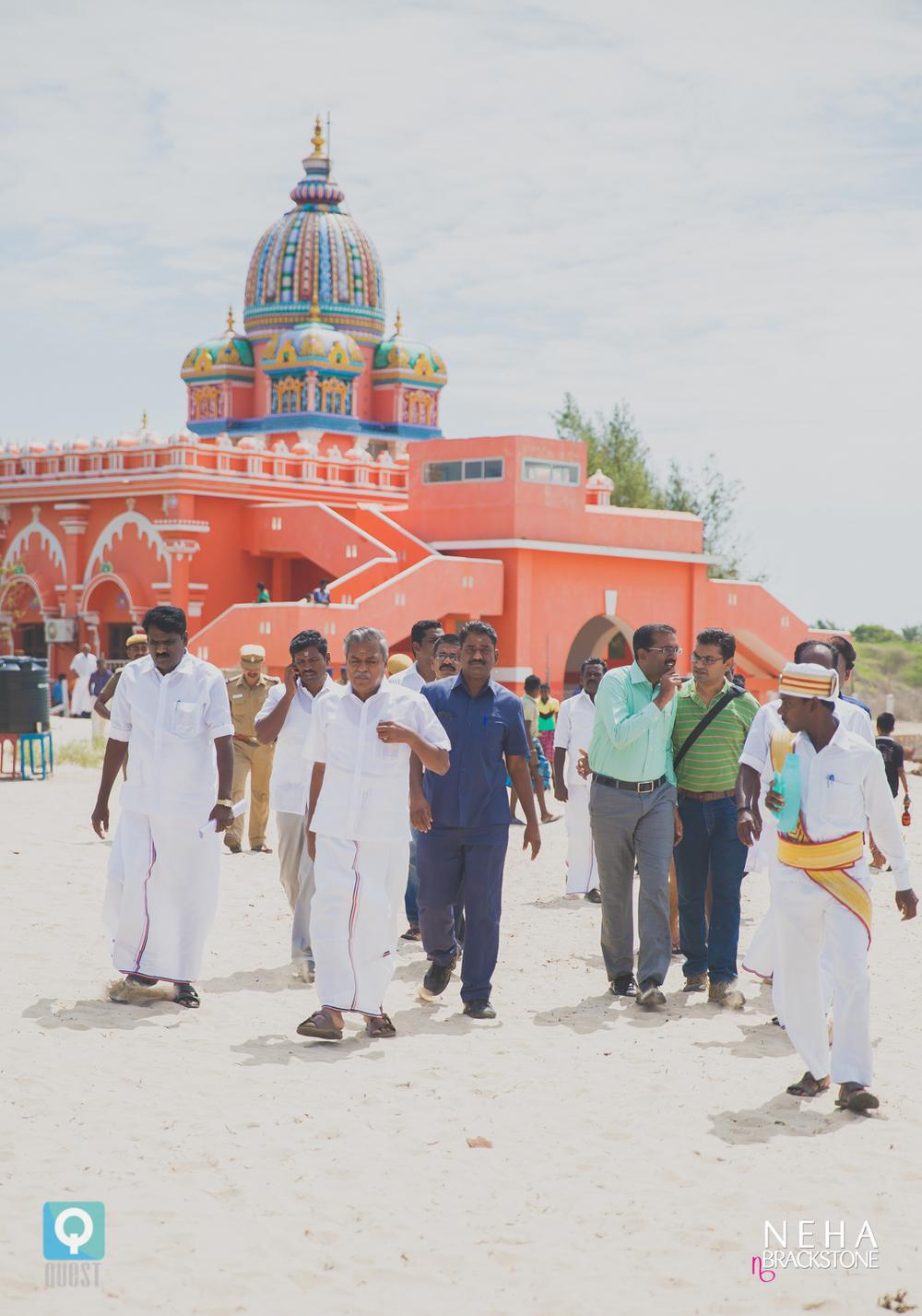 Rameshwaram-52.jpg