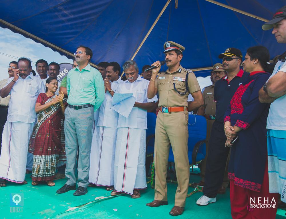 Rameshwaram-55.jpg