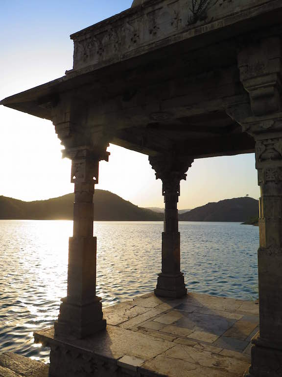 cycle-udaipur