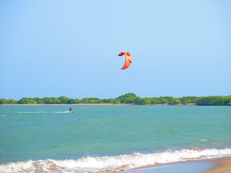 kitesurfing-india.jpeg