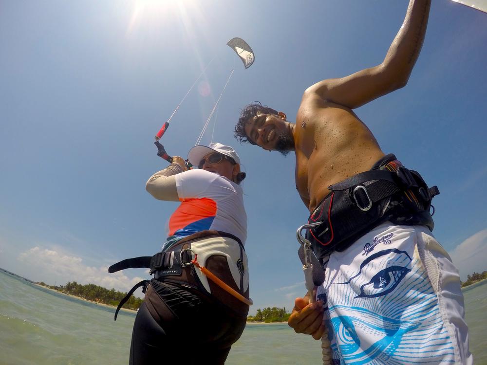 kitesurfing-rameshwaram-tamilnadu