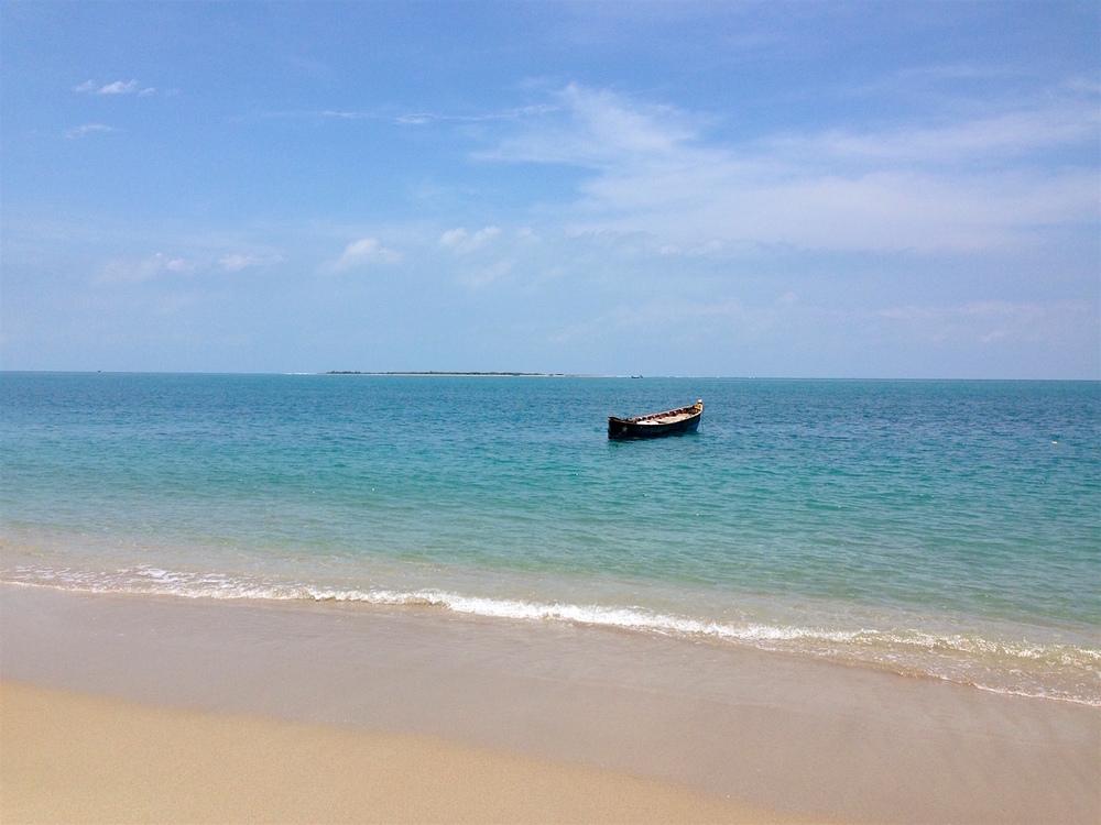Beach_Rameswaram.JPG