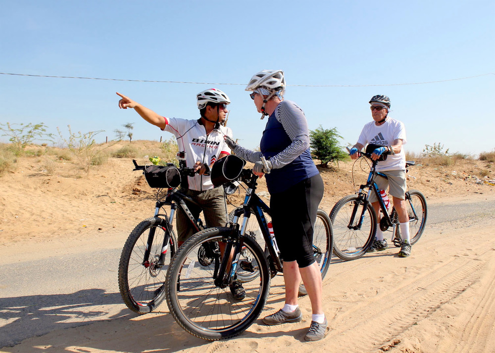 Cycling1_Rajasthan.JPG
